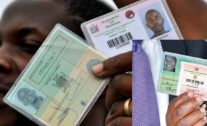 NRC-National-Registration-Card-Zambia