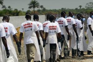 ebola-outbreak-update-liberia