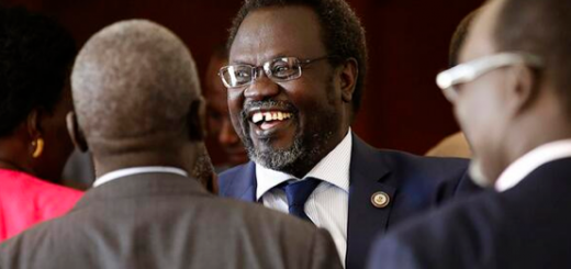 wpid-machar-in-addis