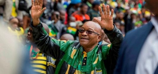 536704-jacob-zuma-african-union-pti